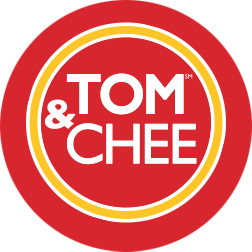 Tom and Chee